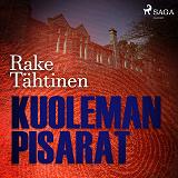 Cover for Kuoleman pisarat