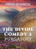 Cover for The Divine Comedy 2: Purgatory