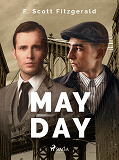 Cover for May Day