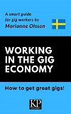 Cover for Working in the Gig Economy & How to get great gigs