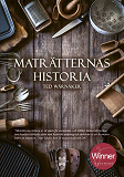 Cover for Maträtternas historia
