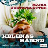 Cover for Helenas hämnd