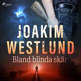 Cover for Bland blinda skär