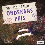 Cover for Ondskans pris