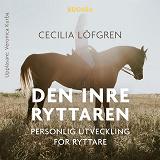 Cover for Den inre ryttaren