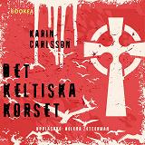 Cover for Det keltiska korset