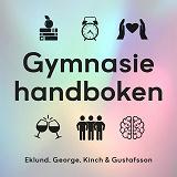Cover for Gymnasiehandboken