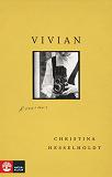 Cover for Vivian
