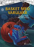 Cover for Basket med varulvar