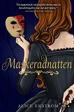 Cover for Maskeradnatten