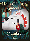 Cover for Tulukset