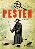 Cover for Koll på pesten