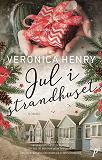 Cover for Jul i strandhuset