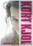 Cover for Kort kjol (lättläst)