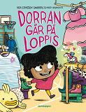 Cover for Dorran går på loppis