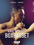 Cover for Boxpasset