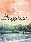 Cover for Duggregn