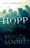 Cover for Hopp