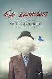 Cover for  För kännedom