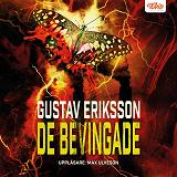 Cover for De bevingade