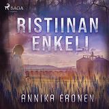 Cover for Ristiinan enkeli