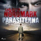Cover for Parasiterna