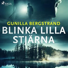 Cover for Blinka lilla stjärna