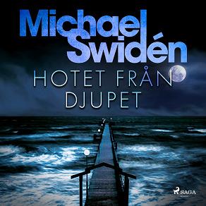 Cover for Hotet från djupet