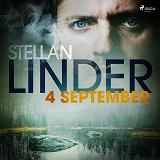 Cover for 4 september