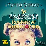 Cover for Los cabrones también se enamoran