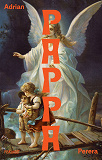 Cover for Pappa