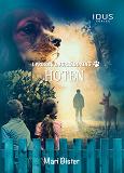 Cover for Hoten