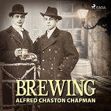 Cover for Brewing