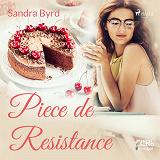 Cover for Piece de Resistance