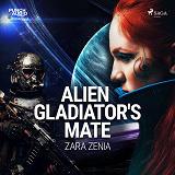 Cover for Alien Gladiator's Mate