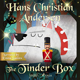 Cover for The Tinderbox