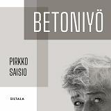 Cover for Betoniyö