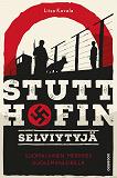 Cover for Stutthofin selviytyjä
