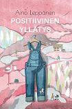 Cover for Positiivinen yllätys