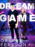 Cover for Dream Game