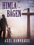 Cover for Himlabågen