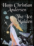 Cover for The Ice Maiden
