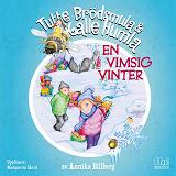 Cover for En vimsig vinter