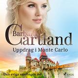 Cover for Uppdrag i Monte Carlo