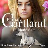 Cover for Förklädd dam
