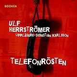 Cover for Telefonrösten