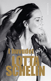 Cover for I huvudet på Lotta Schelin