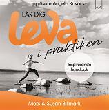 Cover for Lär dig leva i praktiken