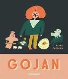 Cover for Gojan