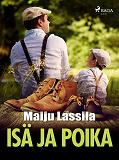 Cover for Isä ja poika